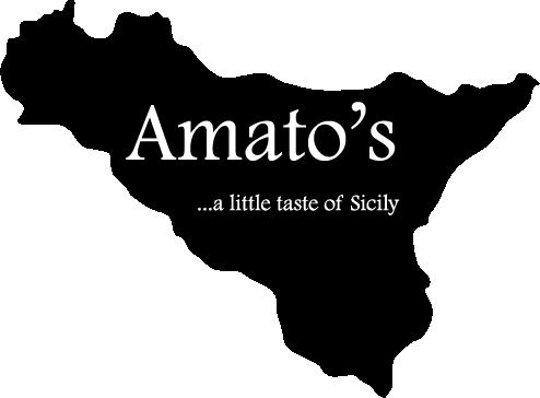 Amato's Carlisle